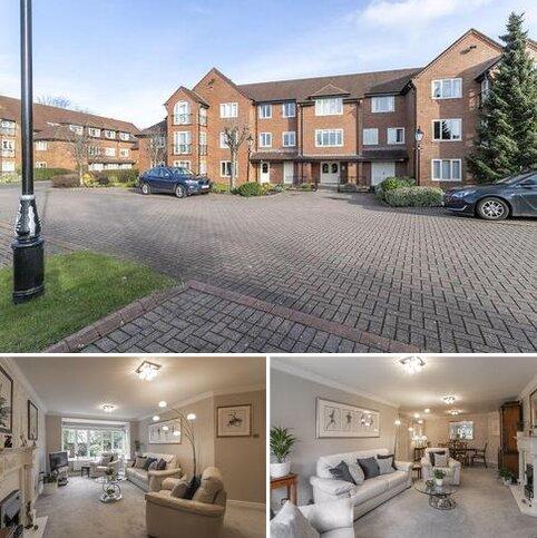 2 bedroom apartment for sale - Greystoke Park, Gosforth, Newcastle upon Tyne