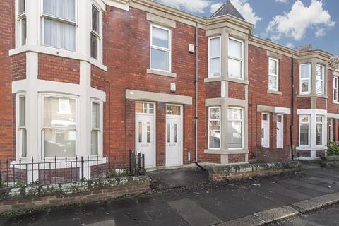 2 bedroom apartment for sale - Balmoral Terrace, Heaton, Newcastle upon Tyne
