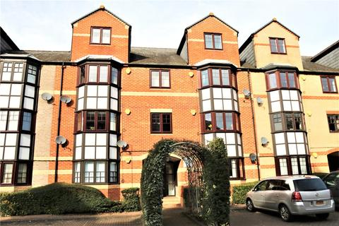 1 bedroom flat for sale - New Bright Street, Reading, RG1