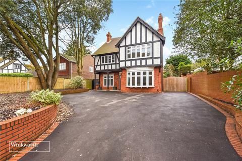 4 bedroom detached house for sale - Offington Lane, Worthing, BN14
