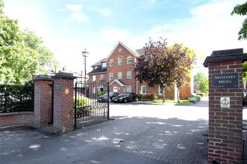 2 bedroom maisonette to rent - Artillery Mews, Tilehurst Road, Reading, RG30