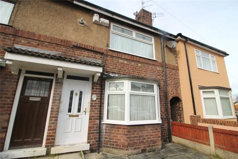 2 bedroom house to rent - Swainson Road, Liverpool, L10