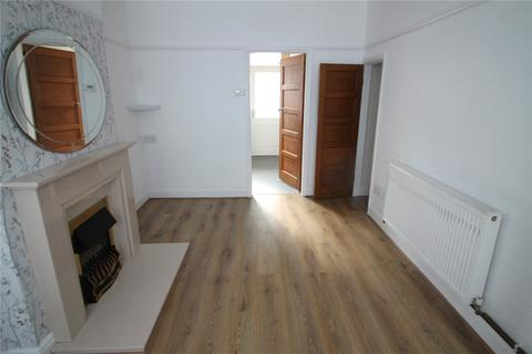 2 bedroom terraced house to rent - Cherry Lane, Liverpool, L4