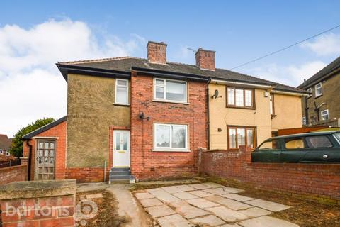 3 bedroom semi-detached house to rent - Ridgeway, East Herringthorpe