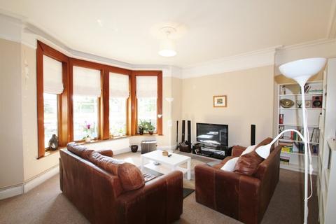 3 bedroom flat to rent - Grosvenor House, 72 Lansdown Road, Cheltenham