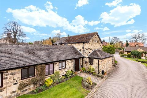 5 bedroom detached house for sale - Wigton Gate, Alwoodley, Leeds