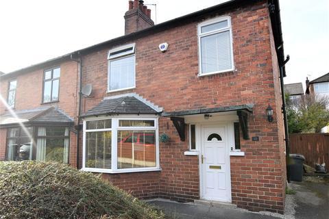 3 bedroom semi-detached house for sale - Hawksworth Road, Horsforth, Leeds