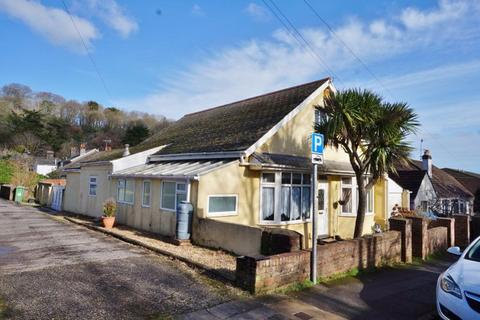 3 bedroom bungalow for sale - Hayes Road, PAIGNTON - AF58