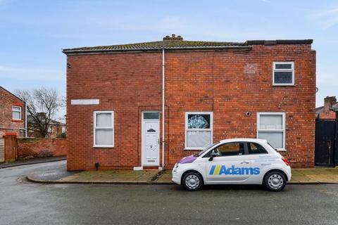 2 bedroom terraced house to rent - Handley Street, Runcorn
