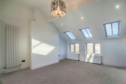 2 bedroom apartment to rent - Oxford Road, Altrincham