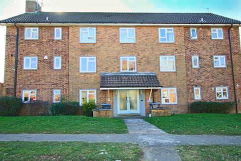 3 bedroom flat for sale - Parklands Road, Hassocks, West Sussex, BN6 8LF