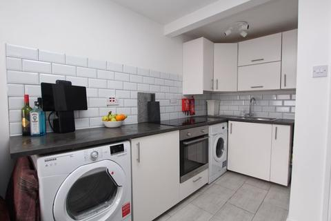 1 bedroom apartment for sale - Holroyd Street, Rochdale OL16 1SX