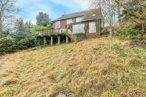 5 bedroom detached house for sale - Westhall Road, Warlingham, Surrey, CR6 9BH
