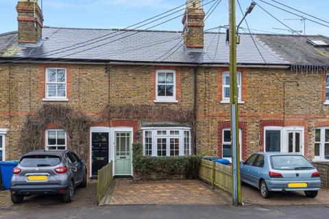 3 bedroom terraced house for sale - Cookham - 3 Bedroom Cottage