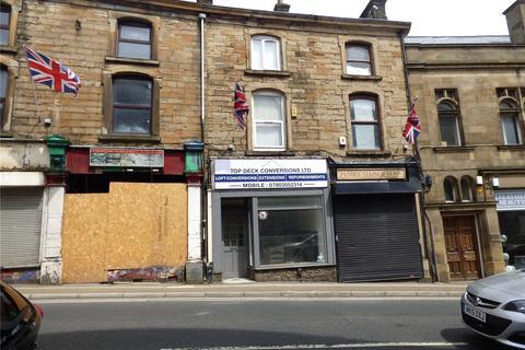 2 bedroom apartment for sale - Burnley Road, Padiham, Burnley, BB12