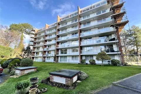 2 bedroom apartment to rent - Sandbourne Road, Bournemouth, BH4