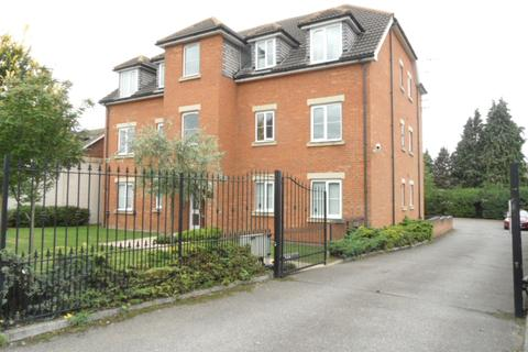 2 bedroom apartment to rent - 2 Bedroom Apartment in North Luton
