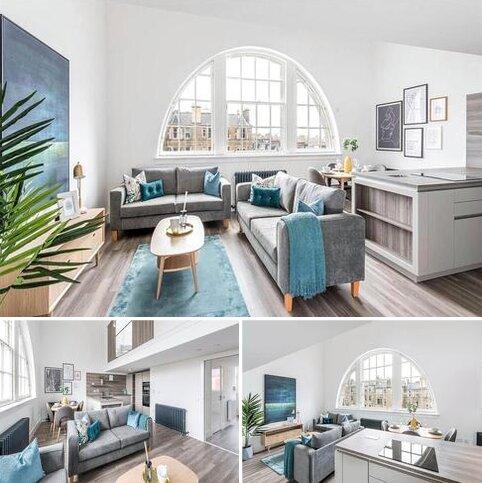 2 bedroom flat for sale - Boroughmuir, Plot 79, Viewforth Bruntsfield, Edinburgh, EH10