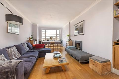 2 bedroom flat for sale - Trinity Close, The Pavement, London, SW4