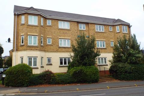 2 bedroom ground floor flat to rent - Union Place 723 Pershore Road, Selly Park, Birmingham, B29 7NY