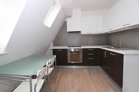 1 bedroom flat to rent - Seven Sisters Road, Finsbury Park N4