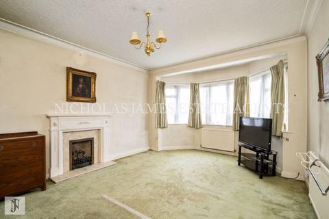 2 bedroom apartment for sale - Oakwood Close, borders Southgate / Oakwood N14