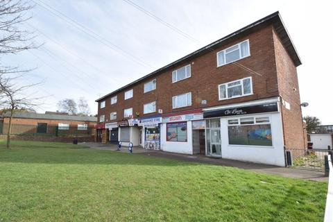 3 bedroom flat for sale - Green Gates, Luton