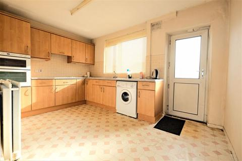 3 bedroom terraced house for sale - Ackworth Road, Swinton, Manchester