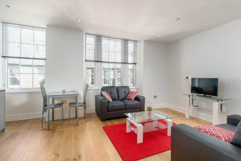 1 bedroom flat to rent - Thistle Street, City Centre, Edinburgh