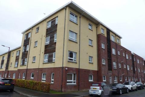 2 bedroom flat to rent - New Mart Place, Slateford, Chesser