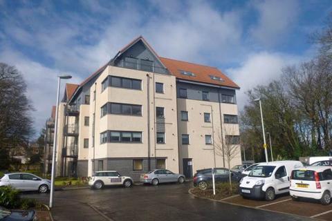 2 bedroom flat to rent - Milton Road East, Edinburgh,