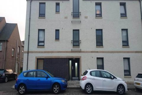 1 bedroom flat to rent - Duke Street, Dalkeith , Midlothian