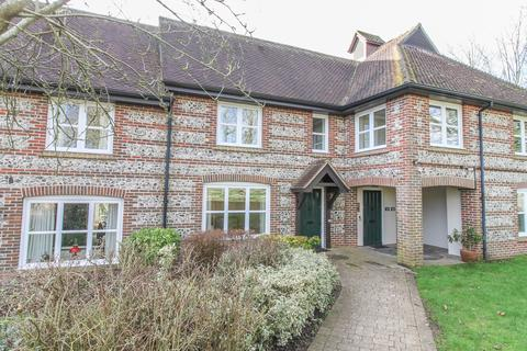 2 bedroom mews for sale - Goodworth Clatford, Andover SP11