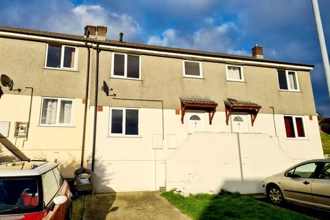2 bedroom terraced house for sale - Causley Close, Launceston