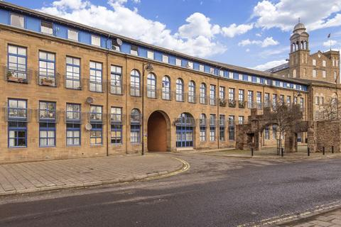 2 bedroom apartment for sale - Wishart Archway, Dundee