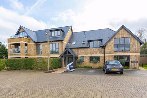2 bedroom apartment for sale - Cumnor Hill, Oxford