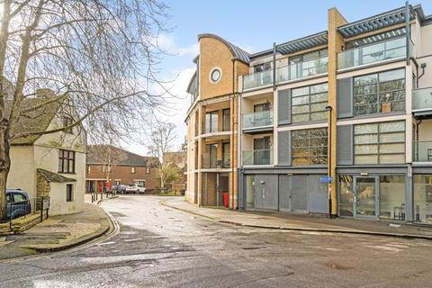 1 bedroom apartment for sale - Littlegate Street, City Centre,  Oxford