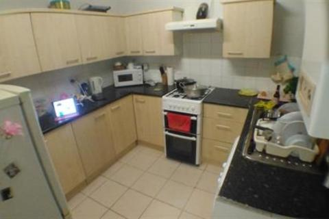 4 bedroom terraced house for sale - Ceres Road, London