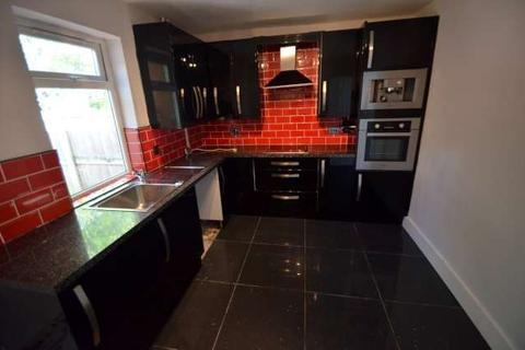 3 bedroom semi-detached house to rent - Shakespeare Avenue, Hartlepool, TS25