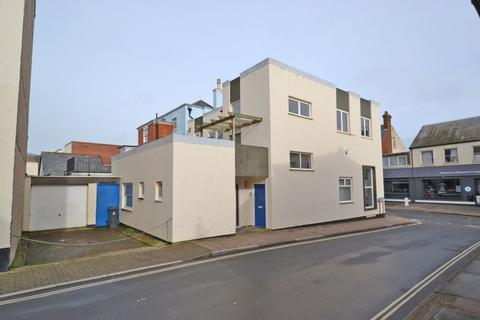 3 bedroom apartment for sale - Blackmore Drive, Sidmouth
