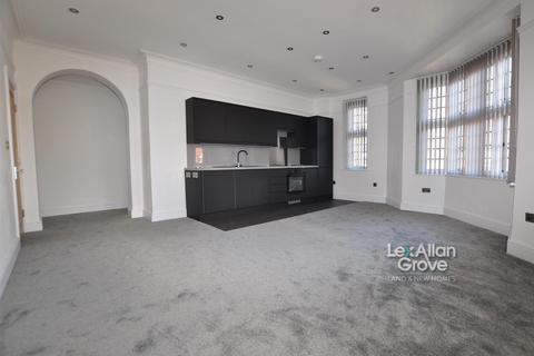 2 bedroom apartment for sale - Market Street, Stourbridge