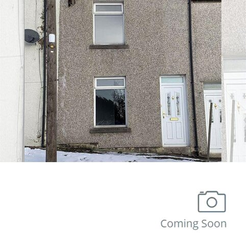 2 bedroom terraced house to rent - Towneley Terrace, Rowlands Gill, Tyne And Wear
