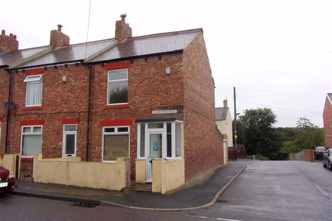 2 bedroom terraced house to rent - South View West, Rowlands Gill, Tyne And Wear