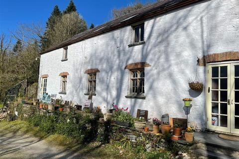 3 bedroom semi-detached house for sale - Hebron, Whitland
