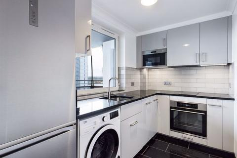2 bedroom apartment to rent - CROWN HEIGHTS, TOWN CENTRE
