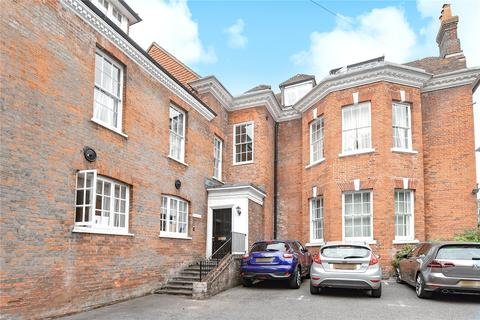 1 bedroom flat to rent - Jewry Street, Winchester, Hampshire, SO23
