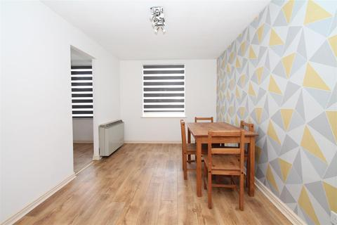 1 bedroom flat to rent - Millstream Close, Palmers Green, London