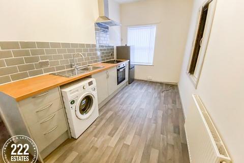 2 bedroom apartment to rent - Forster Street, Warrington, WA2