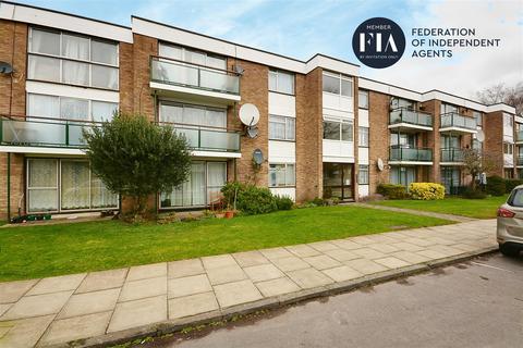2 bedroom flat for sale - Wheatlands, Hounslow