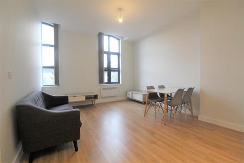 2 bedroom apartment for sale - Victoria Riverside, Atkinson Street, LS10